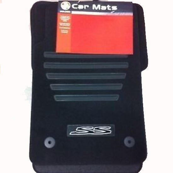 Brand New Genuine Suitable For Holden Ve Ss Commodore