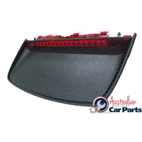 Commodore High Mount Brake light Lamp VE Sedan Holden Genuine 2006-2013 NEW 92155454