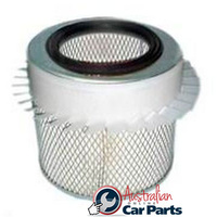 Air Cleaner ACDelco ACA95 suitable for Triton Diesel 4M40 1996-2006