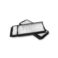 Cabin Filter ACDelco ACC51 suitable for Mazda