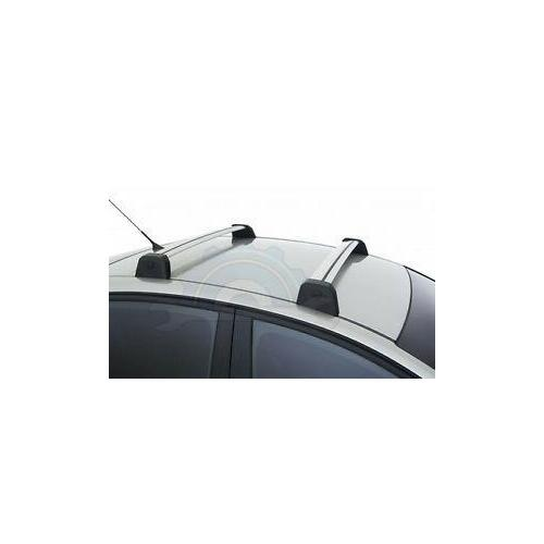 Roof Racks Brand New Suitable For Holden Ve Commodore