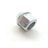 Wheel Nut 09594681 suits Holden Commodore VT VX VY VZ genuine 1 only NEW