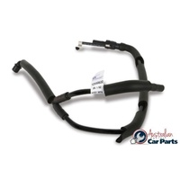 PCV HOSE PIPE suits Holden Commodore  LS1 5.7L VX VT VY VZ VU NEW GENUINE