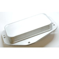 Oil Cooler suitable for Holden Cruze
