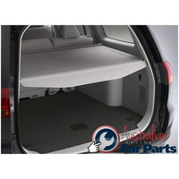 Cargo Blind suits Mitsubishi Challenger PB PC Base & LS Model New Genuine 2008-2015