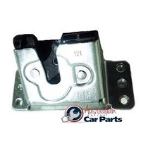 Tailgate Lock suitable for Holden Commodore VT VX VY VZ Wagon Genuine Latch Mech 90563999