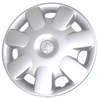 """Wheel Hub Cap for Holden Commodore VX SII 15"""" Full Cover Genuine new 92092476"""