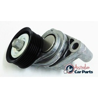 Drive belt Tensioner suitable for Holden Commodore V8 5.7 LS1 VT VU VX VY VZ Genuine 92111701