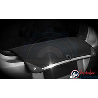 Boot Lip Protector Genuine suitable for Holden Commodore VE VF New revised version 92145973