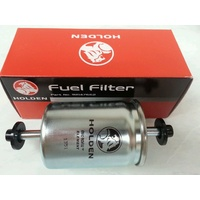 Holden Commodore V6 V8 VP VR VS GENUINE FUEL FILTER BULK DEALS available Cheap