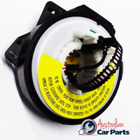 Clock Spring suitable for Holden  Commodore VT VX VY  Genuine 6 Wire New 92147955