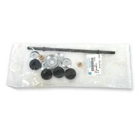 Drop Link Kit Fr Stabilizer Bar pin suitable for Holden Commodore VR VS VP VT VU Genuine New