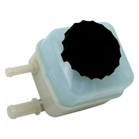 Power Steering Fluid Reservoir for Commodore VT VX VY VZ VE WH WK WL genuine