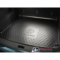Cargo Liner Genuine suitable for Holden VE Wagon