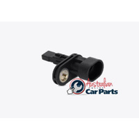 Rear wheel speed sensor suitable for Holden Commodore VE Genuine 2006-2013 NEW 92211237