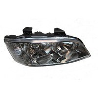 Headlamp RH suits Holden Commodore VE S2 Omega Berlina Genuine 92225050 2010-2013