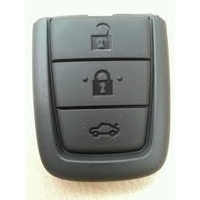 KEY REMOTE PAD 3 BUTTON suitable for COMMODORE VE SEDAN 2006-13 GENUINE