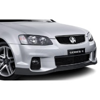 FR bar Sports Armour Genuine GM suitable for Holden VE Commodore 2010-13 Series 2 SV6 SS SS-V