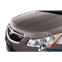 Bonnet Protector Clear suitable for Holden Cruze JH Genuine 2011-2016 NEW 92261752