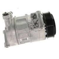 Air Conditioning Compressor suits Holden Commodore VE V6 3.0l 3.6l S1 genuine