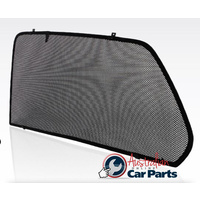 Rear Window Shades Wagon 2014- Smartshade suitable for Holden New VF Commodore Genuine