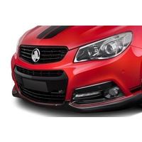 Sports Armour VF suitable for Holden Commodore SV6 SS SS V-Series1 2014-2015 NEW GENUINE 92420720