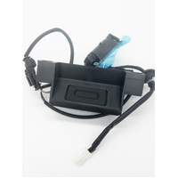 TAILGATE LOCK SWITCHES WAGON 2006-14 suitable for COMMODORE VE GENUINE Button w/o rev camera