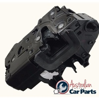 Door LOCK MECHANISM & ACTUATOR RHF suits Holden COMMODORE VE 2007-2013 92290821