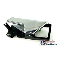 Door Handle LHF Inner suitable for Holden Barina TK Genuine NEW 2005-12 96462709
