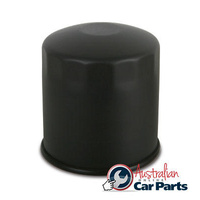 OIL FILTER  suitable for Holden RA RODEO COLORADO DIESEL 2007-11 Genuine GM 97358720 NEW