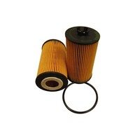 Oil Filter – Element & seal Acdelco ACO108 R2694P for Cruze Trax Barina Astra Cascada Combo
