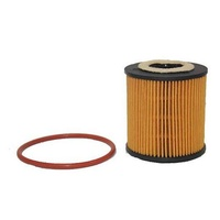OIL FILTER R2720P ACDelco suitable for MAZDA BT50 3.2l 2011-14 DIESEL AC0130 new oe