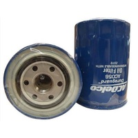 OIL FILTER ACDelco suitable for TRITON DIESEL MK ML 4M40 Z372 1996-2005 MITSUBISHI