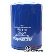 OIl Filter AC090 ACDelco