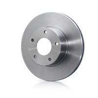 Brake Disc Rotor  ACDelco ACDR2722