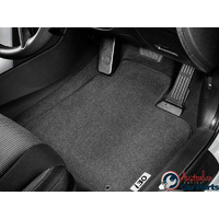 Floor Mats Carpet suitable for Hyundai I30 2012 -2016 New Genuine hatch