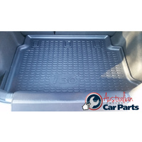 Cargo Boot Liner Hyundai i30 2012-2015 Hatch Genuine AL2202A6000 accessories