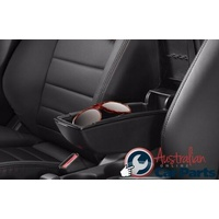 Centre Armrest Console suitable for Mazda CX3 2015- accessories DB2W-V0-630 New Genuine
