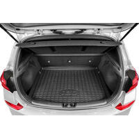 Cargo Boot Liner for Hyundai i30 PD 2017-2020 New Genuine hatch G3A40APH10