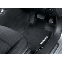 Genuine Carpet Mats Suits for Subaru Outback 2015-2020 J5010AL000