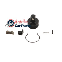 "KINCROME Reversible Ratchet Repair Kit 1/4"" Square drive To Suit K020004 K020004RK NEW"