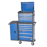 15 DRAWER EVOLVE COMBO	K7694