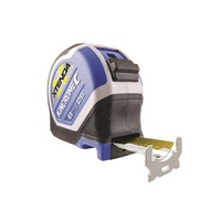 xtenda tape measure 8m 26' Kincrome Metric & Imperial K11001