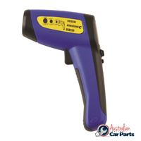 infrared thermometricer 12:1 Kincrome K11110