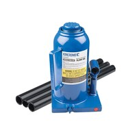 Kincrome Hydraulic Bottle Jack 20,000kg K12157