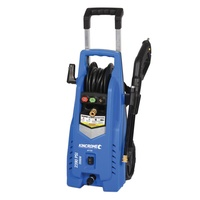press wash elec 2000w 2390psi Kincrome KP1702