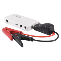 KINCROME Power Pak™ Multi-Function Jump Starter Lithium-Ion (Type 2) KINCROME KP1401NEW