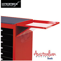 Tool Box Side Table Kromex Tools KTS594 TOOL BOX new holds up to 1.1kg