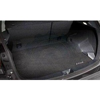 Rear Cargo Mat carpet suits Mitsubishi ASX Brand New Genuine 2010-2020 MZ360337EX