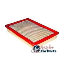 AIR FILTER ACDelco suitable for NISSAN NAVARA 4.0l Petrol 2005-2015 NEW cheap
